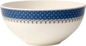 Bol pentru salată, colecția Casale Blu - Villeroy & Boch