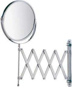 Oglindă cosmetică Wenko Exclusive
