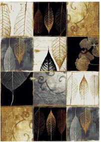 Covor Universal Amy Lento, 140 x 200 cm