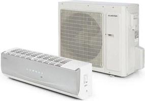 Klarstein Windwaker PRO 24, unitate DE aer condiȚionat 24000BTU A ++ inverter DC