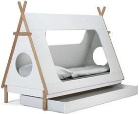 Sertar pentru patul de copii BLN Kids Teepee