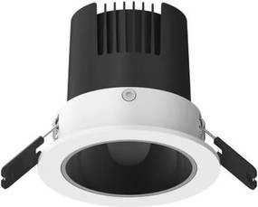 Corp de iluminat LED încastrat dimabil Xiaomi Yeelight MESH DOWNLIGHT LED/8W/230V