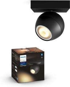 Philips 50471/30/P9 - LED Lampă spot dimmabilă Hue BUCKRAM 1xGU10/5W/230V