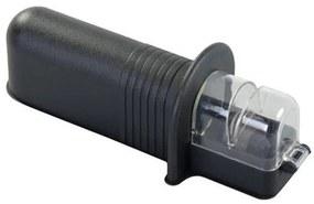 Dispozitiv pentru ascuțit cuțite, BANQUET