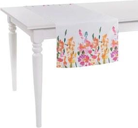 Traversă masă Apolena Gardena, 40 x 140 cm