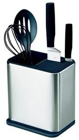 Suport pentru cuțite și instrumente de bucătărie Joseph Joseph Surface