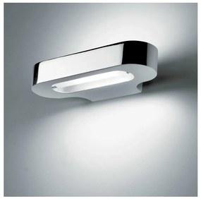 Artemide AR 0615030A - Aplică perete LED TALO 1xLED/20W/230V