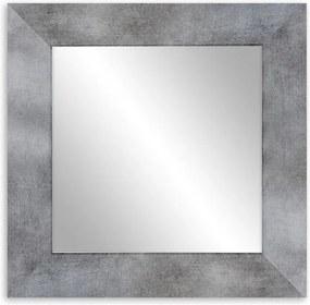 Oglindă de perete Styler Jyvaskyla Raggo, 60 x 60 cm