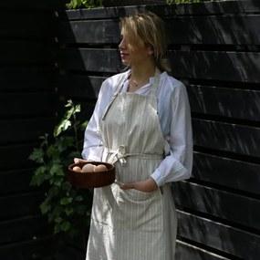 Șorț de bucătărie Hairo