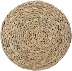 Suport farfurie Bloomingville, ⌀ 35 cm