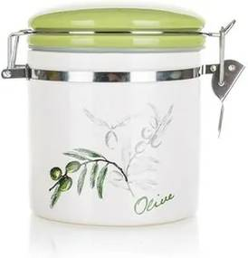 Vas ceramic Banquet Olives 450 ml