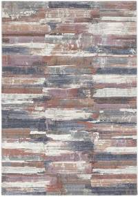 Covor Elle Decor Arty Cavaillon, 160 x 230 cm