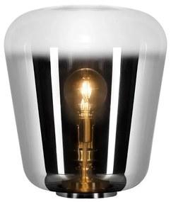 Lampă de masă Lucide 25501/45/65 GLORIO 1xE27/60W/230V