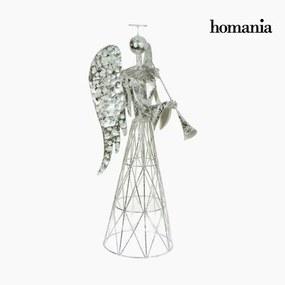 Figură Decorativă Fier by Homania