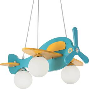 Suspensie-AVION-1-SP3-136325-Ideal-Lux
