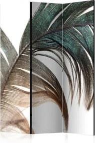 Paravan Merlene, 172 x 135 x 3 cm