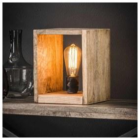Lampa Akola S