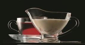 Sosiera Pasabahce, 64449, 170 ml