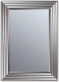 Oglindă de perete Santiago Pons Gold Cord, 82 x 112 cm