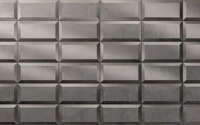 Faianta Diesel living Metal Perf 10x20cm, 8.5mm, Wolf
