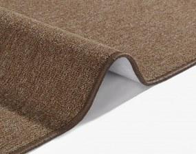 Covor maro Casual BT Carpets