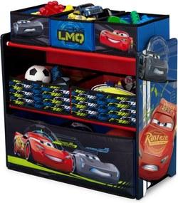Organizator pe jucării autoturisme Masini TB83349CR