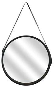 Oglinda CMP Goti 40cm Black