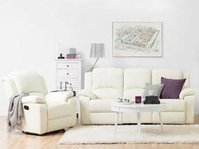 Set mobilier tapițat UV30