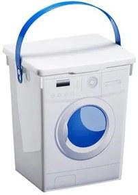 Cutie depozitare detergenti