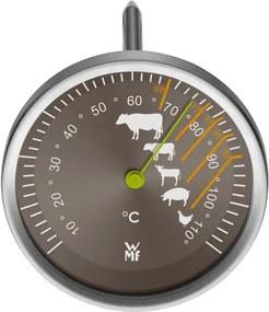 Termometru din oțel inoxidabil pentru carne WMF Cromargan®