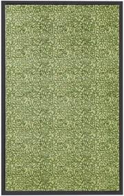 Preș Zala Living Smart, 75 x 45 cm, verde