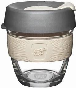 Cană de voiaj cu capac KeepCup Brew Chai, 227 ml