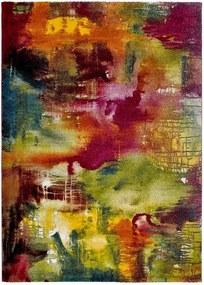 Covor Universal Belinda, 160 x 230 cm, multicolor