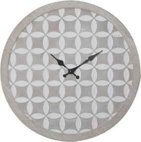 Ceas de perete Mauro Ferretti Hypnos B - Ø30 cm