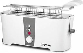 Prajitor de paine Toaster 1350W 7 nivele G3Ferrari