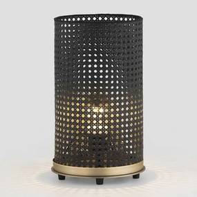 Lampa de masa Etan - Aromas del Campo