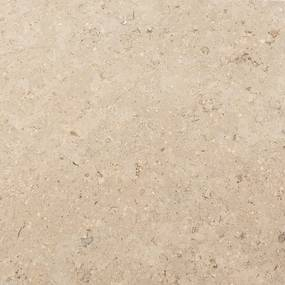 Limestone Astoria Polisat 61 x 30.5 x 1.2 cm