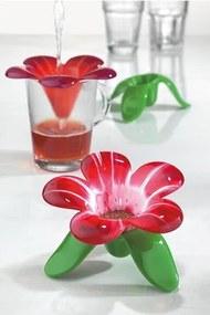 Infuzor ceai floare Audrey