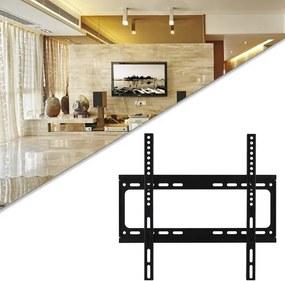 Suport TV de perete