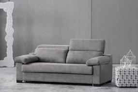 Canapele din stofa AMBRA
