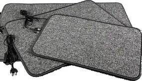 Mocheta incalzitoare pentru picioare Heat Master 150