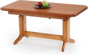 KAROL masă, arin