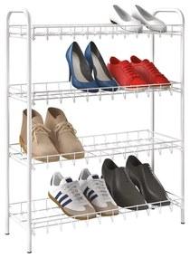 Suport pantofi Metaltex Shoe Rack