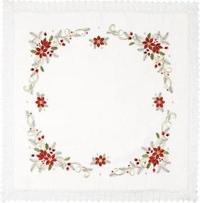 Față de masă pentru Crăciun Felix, 85 x 85 cm, 85 x 85 cm
