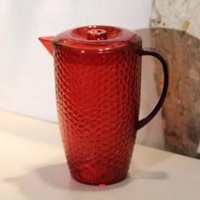 Carafa Rossa 2.2 l