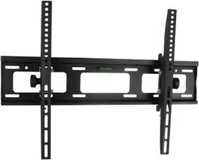 Suport LCD Hausberg HB-02F, diagonala 22-42 inch, 65 kg, reglabil sus/jos HB-02F
