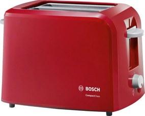 Prajitor de paine - Bosch - TAT3A014