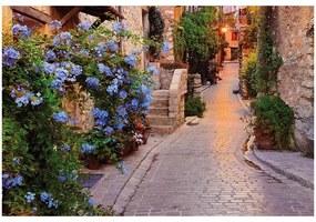 Fototapet Orase - Peisaj Vicolo