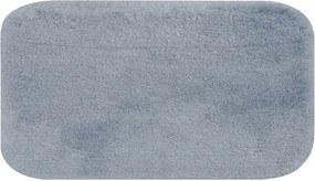 Covoraș de baie Confetti Bathmats Miami, 57 x 100 cm, albastru