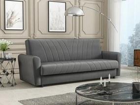 Canapea extensibilă RP51